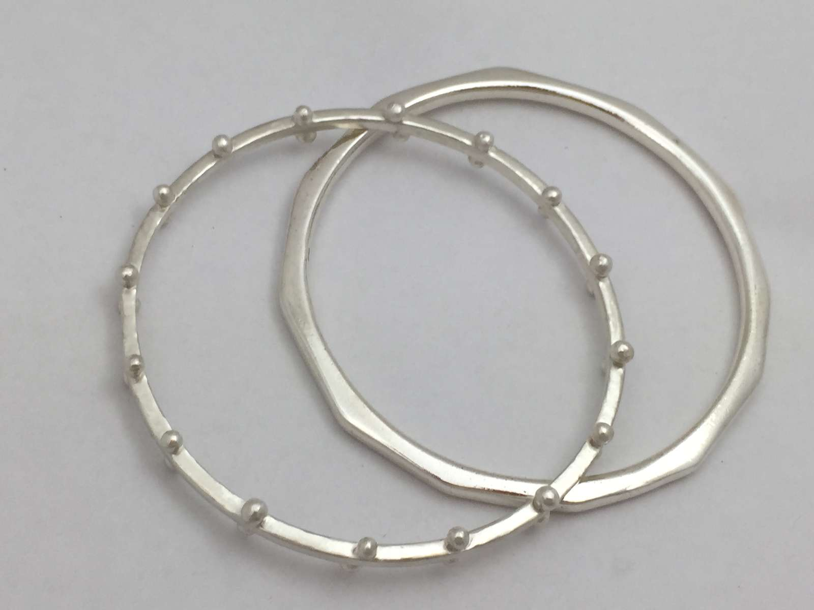 Beginners and Advanced Jewellery and Silversmithing Courses, Sydney