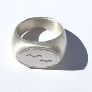 Learn Wax Carving for Jewellery at SquarePeg Studios Marrickville