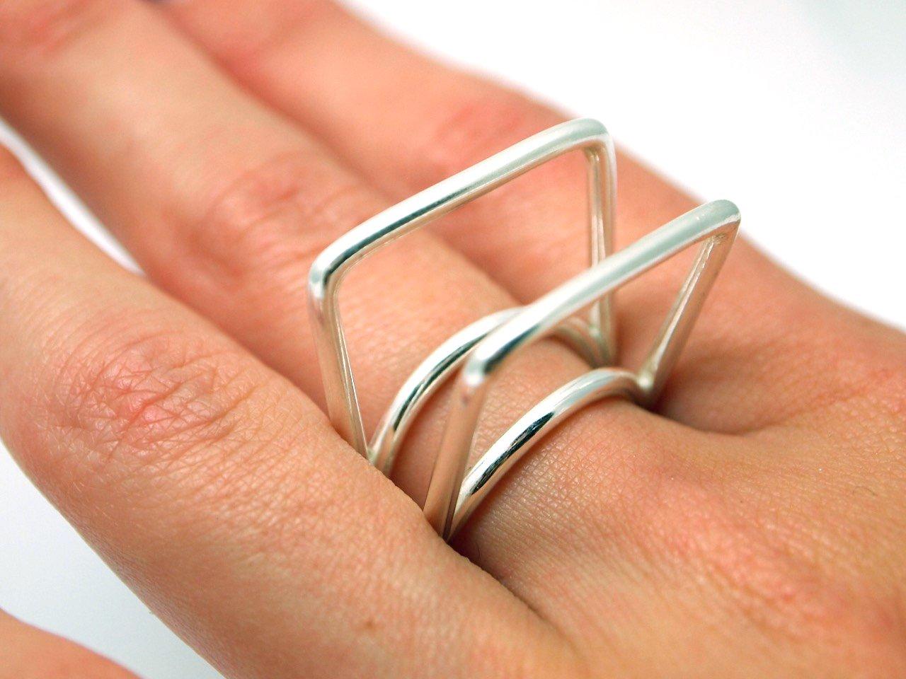 Learning jewellery making fundamentals